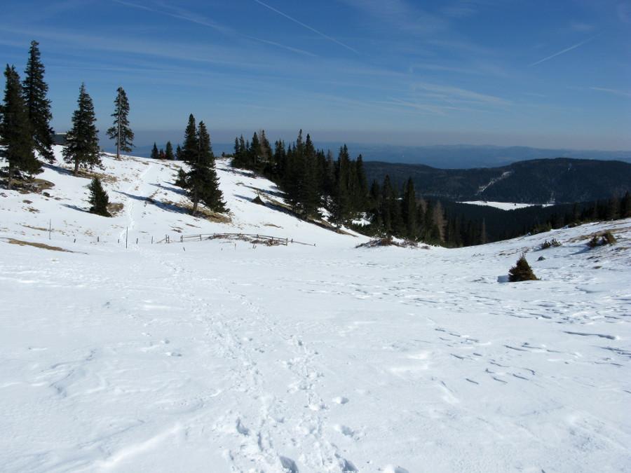 größtes panoramabild der welt