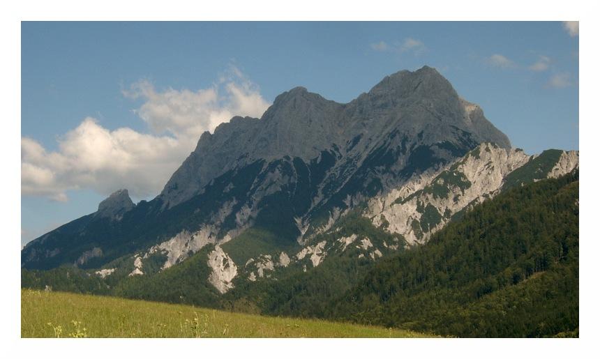 http://www.inntranetz.at/hikingaug10/34.JPG